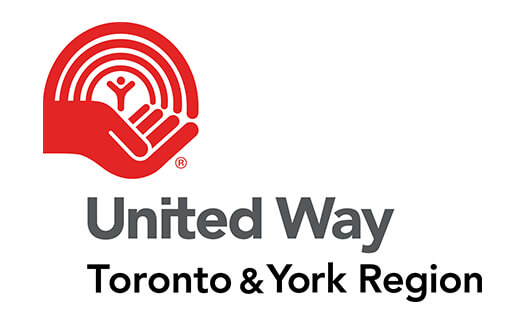 United Way of the Central and South Okanagan/Similkameen